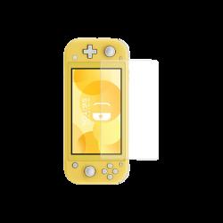Screen Nintendo lite