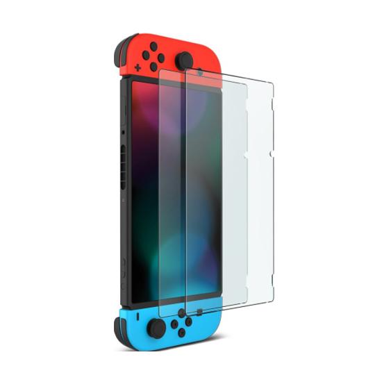 Screen Nintendo switch