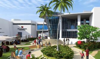 New Damietta Event Club Olympia