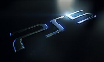 تقرير عن مطور: معالج PS5 و Xbox Series X أقوى من معالج بلايستيشن 4 بـ3 أو 4 أضعاف
