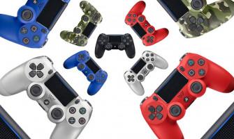 ميزة Remote Play في PS4 تدعم الآن جميع هواتف أندرويد
