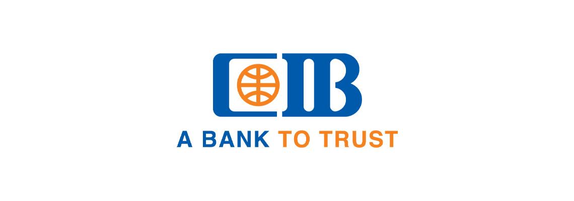 نظام التقسيط من CIB