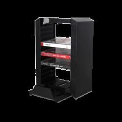 Dobe TP4-025 Multifunctional Disk Storage Stand Kit