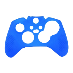 Silicone Case Cover For Controller 360