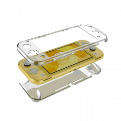 Switch Lite Case