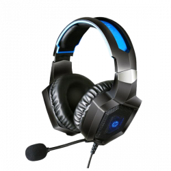 HP Gaming Headset-H320