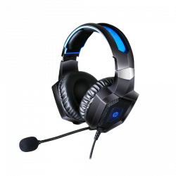 HP Gaming Headset-H320GS