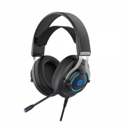 HP Gaming Headset-H360G