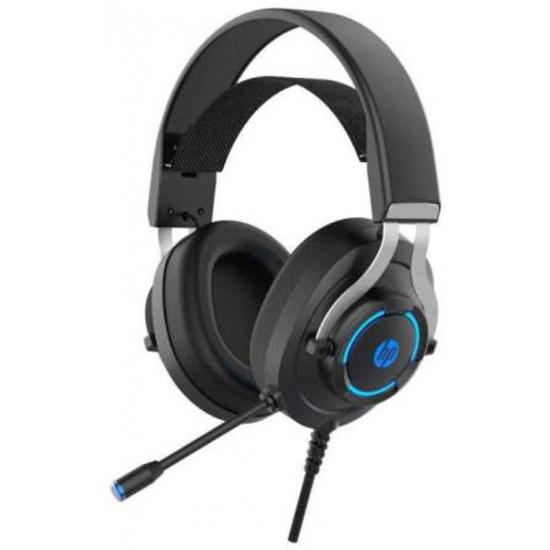 HP Gaming Headset-H360G