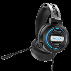 AULA Gaming Headset S603 High