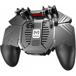 MEMO AK-77 Mobile Gamepad Controller USB