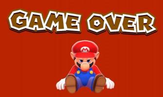 31 مارس يوم موت ماريو!