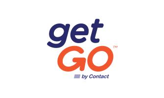 نظام التقسيط ( GET GO )