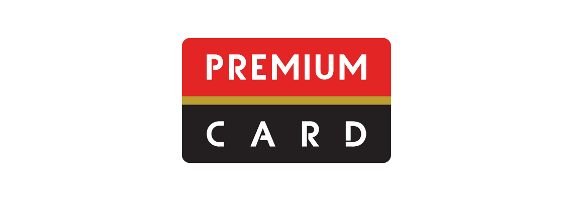 نظام التقسيط من  premium