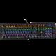 HP GK100 Gaming Keyboard