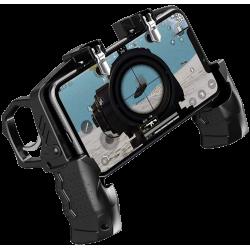 Portable Game Grip K21