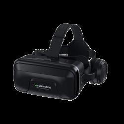 VR SHINECON Virtual Reality Glasses 3D