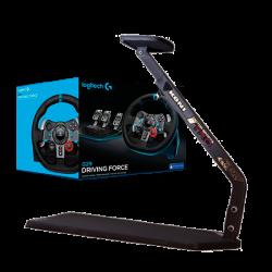 PLAYSEAT & Racing Wheel Logitech G29