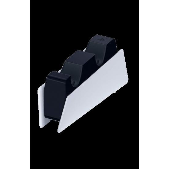 DualSense charging station PS5