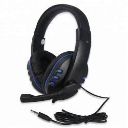 HEADPHONE GAMING DOBE STEREO PS4 - XBOXONE - N-SWITCH