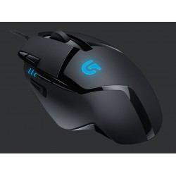 LOGITECHG ULTRA - FAST FPS GAMING MOUSE G 402 MOUSE