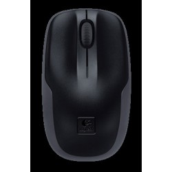 LOGITECHG WIRELESS COMBO MK220