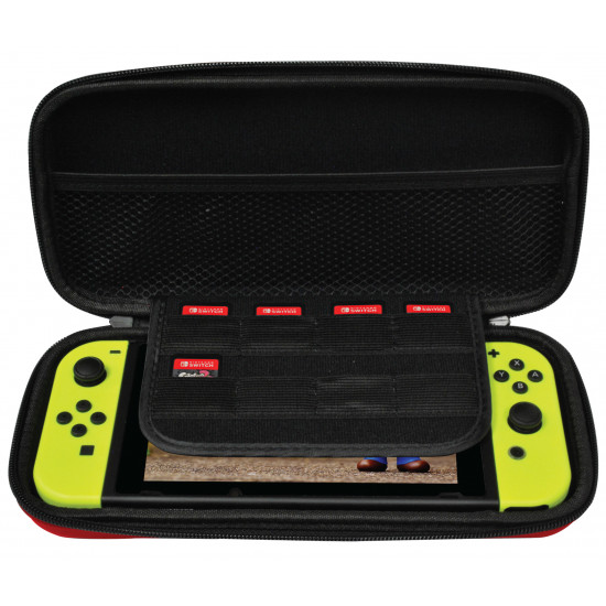Bag for Switch