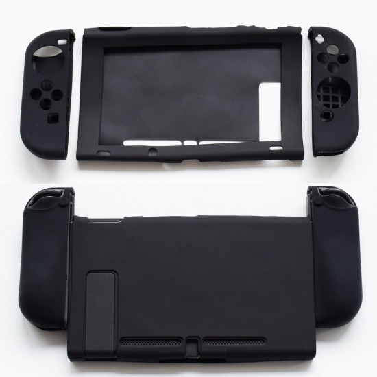Nintendo Switch Cover Case