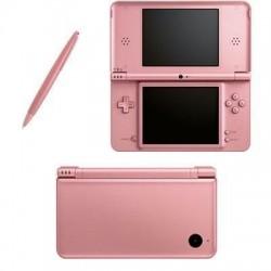 Nintendo Dsi XL used