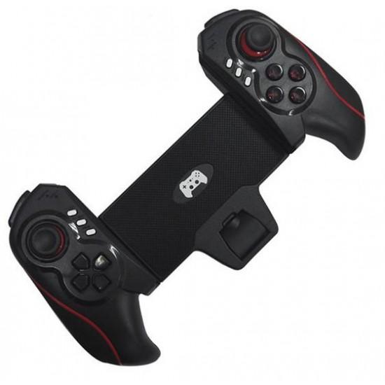 GAME CONTROLLER MOBILE BTC-938