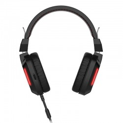 HAVIT - H2168d 3.5mm+ USB Gaming headphone