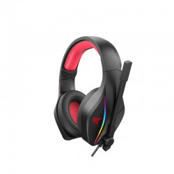 HAVIT - HV-H2025D Gaming headphone
