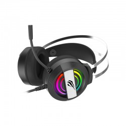 HAVIT - HV-H2026D Gaming headphone