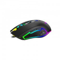 HAVIT - HV-MS1018 RGB GAMING MOUSE