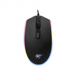 HAVIT - MS1003 Backlit Gaming Mouse