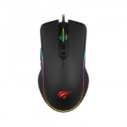 HAVIT - MS1006 RGB Backlit Gaming Mouse