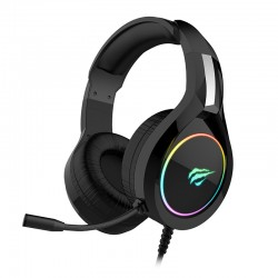 Havit - Hv-H2232d E-Sports Gaming Headphone
