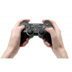 HAND PS3
