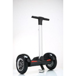 GYROCOPTERS 10 WHEEL SCOOTER HOVERBOARD WITH HANDLE - GRAND TOURING