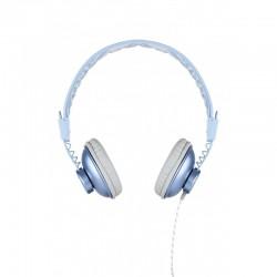 Marley-Blue Hemp-Em-Jh011-Bh