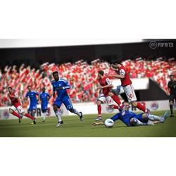 FIFA SOCCER 2013 - Playstation 3