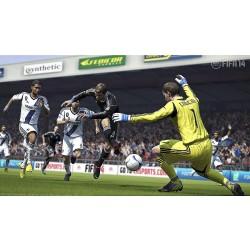 FIFA SOCCER 2014 - Playstation 3