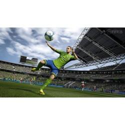 FIFA SOCCER 2015 - Playstation 3