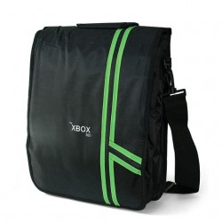 BAG XBOX 360