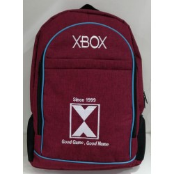 BAG XBOX – RED