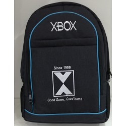 BAG XBOX - BLACK