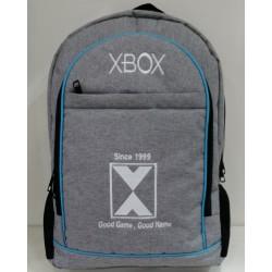BAG XBOX - GRAY