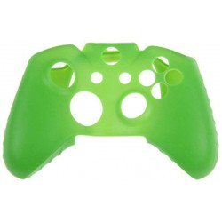 COVER HAND XBOX 360