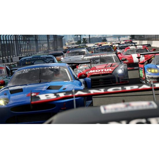 Forza Motorsport 7 – Standard Edition
