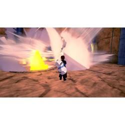 Naruto to Boruto - Shinobi Striker - Xbox One